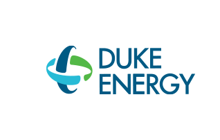 Duke Energy - Pioneer babbitt bearing repair experts