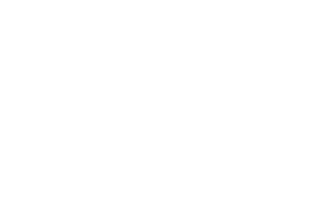 Founded1920_white_360