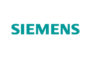 Siemens - Pioneer babbitt bearing repair experts