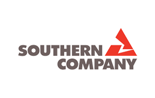 Southern Company - Pioneer babbitt bearing repair experts