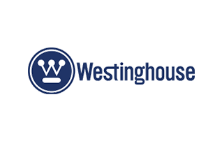 Westinghouse - Pioneer babbitt bearing repair experts