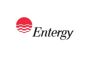 Entergy - Pioneer babbitt bearing repair experts