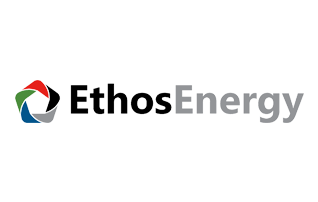EthosEnergy - Pioneer babbitt bearing repair experts