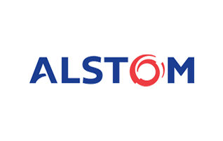 Alstom - Pioneer babbitt bearing repair experts