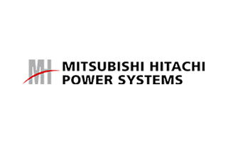 Mitsubishi Hitachi Power systems - Pioneer babbitt bearing repair experts