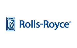 Rolls - Royce - Pioneer babbitt bearing repair experts